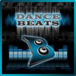 Buy-Dance-Beats
