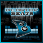 Buy-Dubstep-Beats