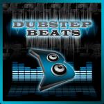 Buy-Dubstep-Beats