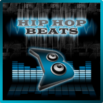 Buy-Hip-Hop-Beats