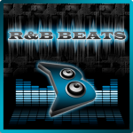 Buy-R&B-Beats