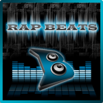 Buy-Rap-Beats