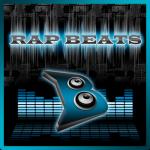 Buy-Rap-Beats
