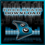 Free-Instrumental-Downloads