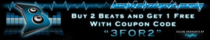 Buy-Beats-Online